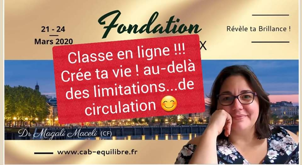 11FOndation_limites_circultations