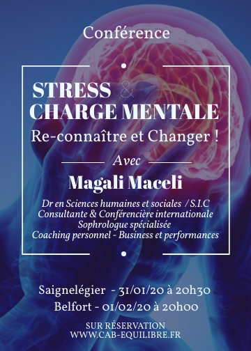 Conf_stress_et_charge_mentale