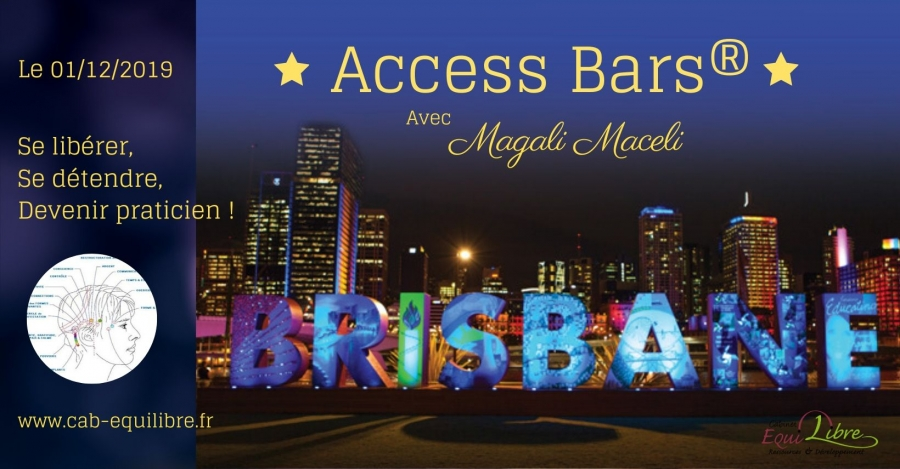 1er_dec_Access_Bars_Brisbane_banniere