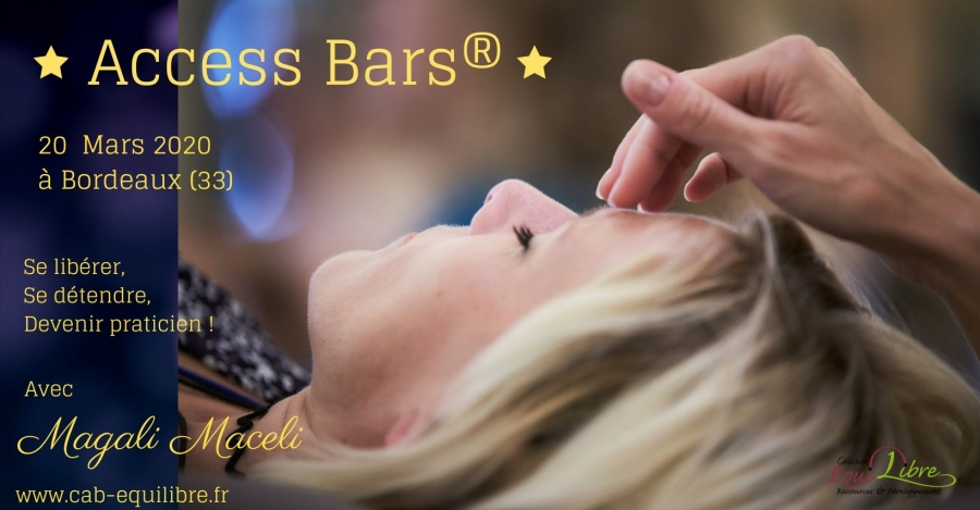 bordeaux_access_bars