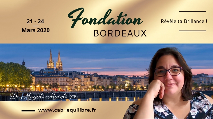 Fondation_Bordeaux_21-24Mars