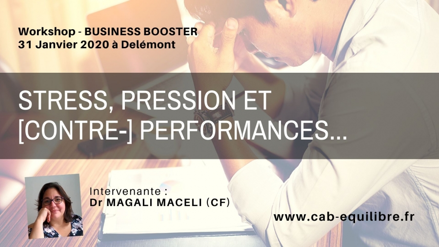 Stress_performance_et_business