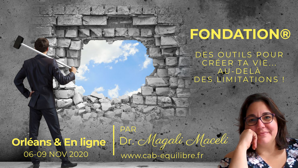 Fondation_Event_FB_Nov20