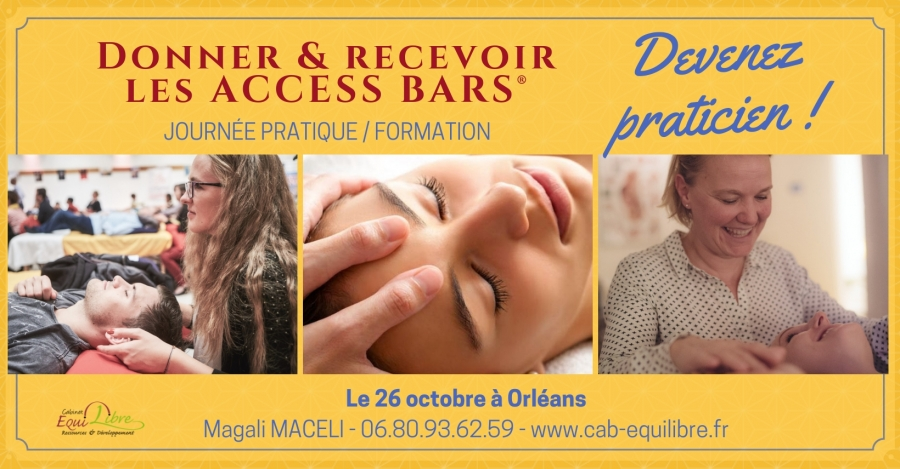 26_Oct_19_Access_bars_orleans