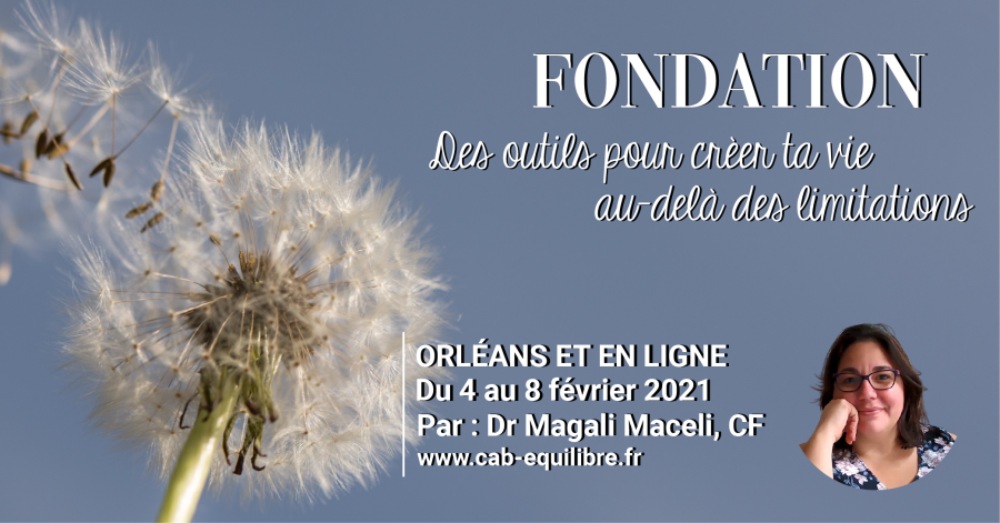 Fondation_Fev21